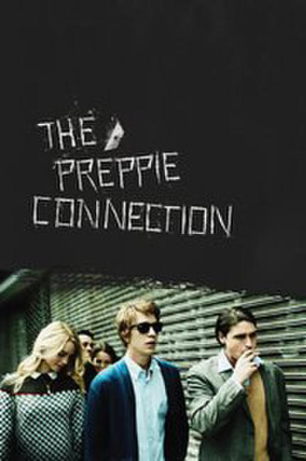 The Preppie Connection Photos + Posters