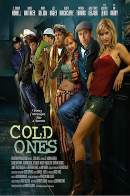Together and Alone/Cold Ones Photos + Posters