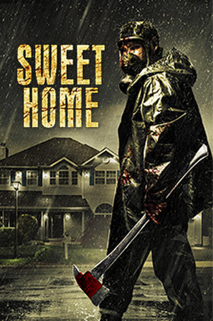 Sweet Home Photos + Posters