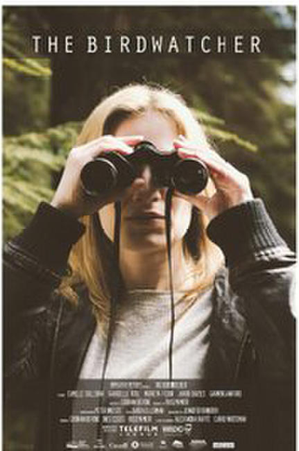 The Birdwatcher Photos + Posters