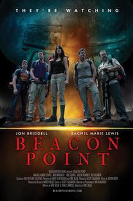 Beacon Point Photos + Posters