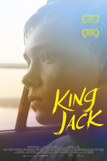 King Jack Photos + Posters