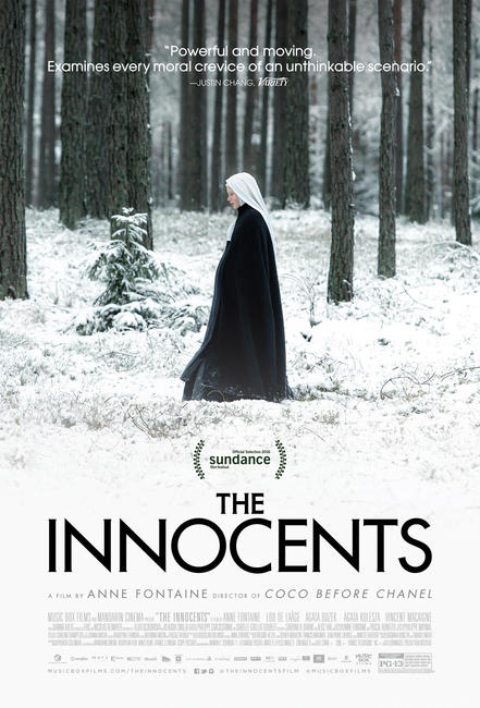 The Innocents Photos + Posters