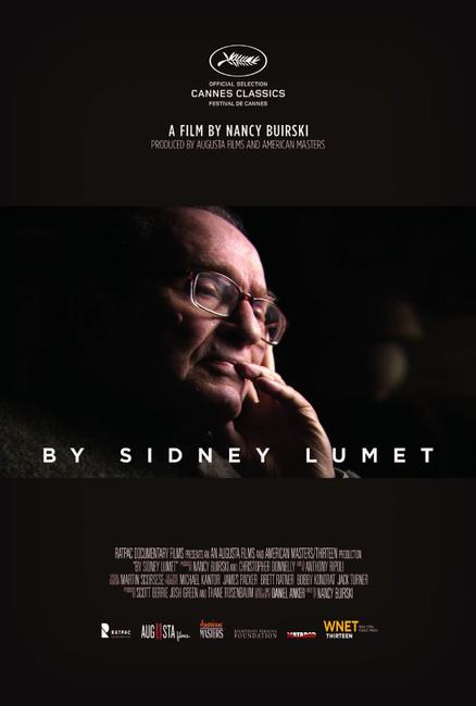 By Sidney Lumet Photos + Posters