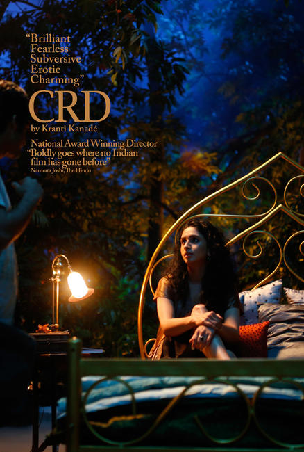 CRD Photos + Posters