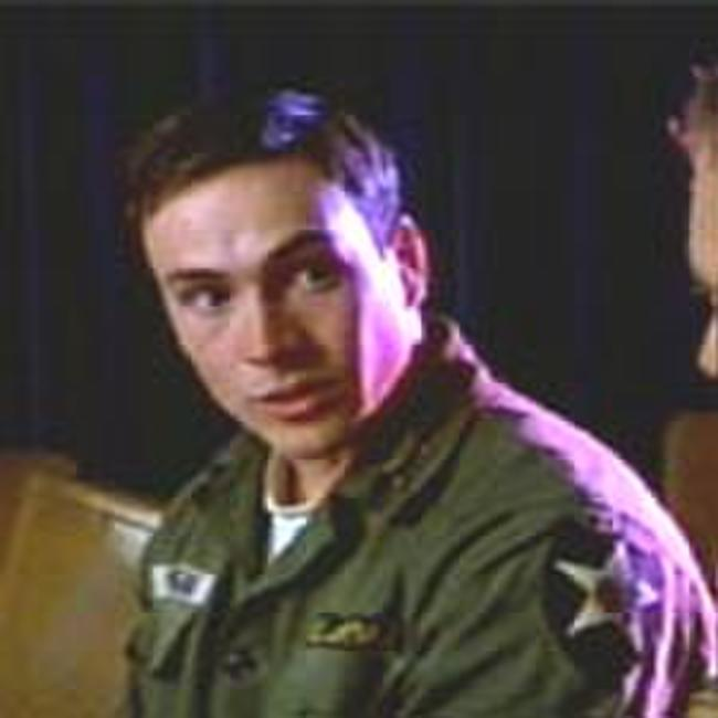 We Were Soldiers - Spanish Subtitles Photos + Posters