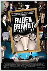 Rubenbrantcollector2019