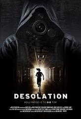 Desolation (2018) showtimes and tickets