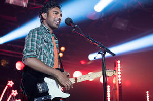 Danny Boyle's 'Yesterday' Gets First Trailer; Here's Everything We Know