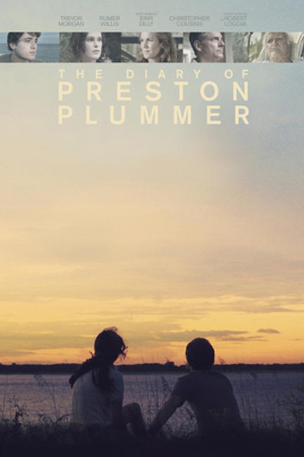 The Diary of Preston Plummer Photos + Posters
