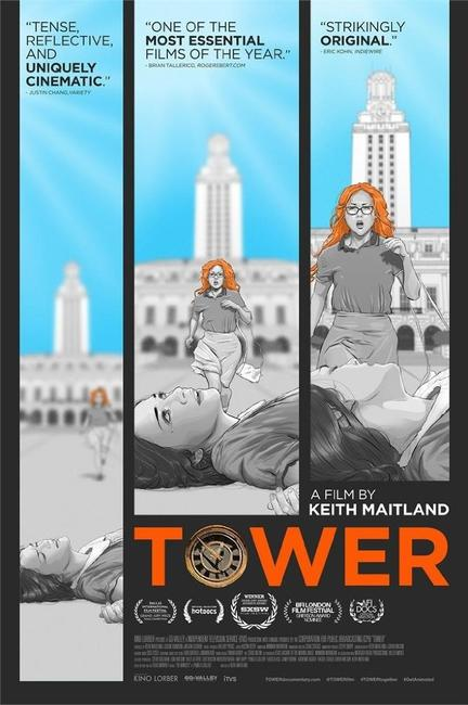 Tower Photos + Posters