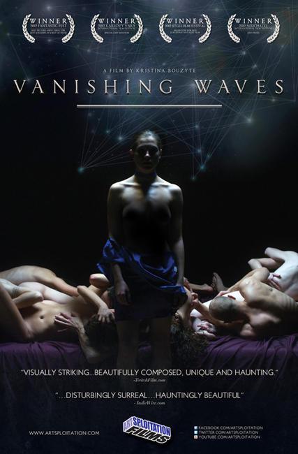 Vanishing Waves Photos + Posters
