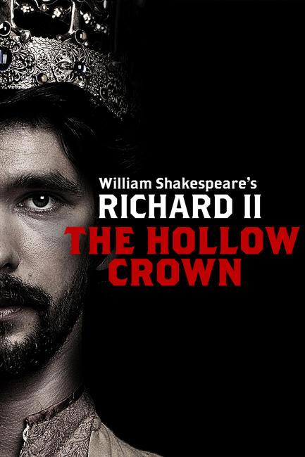Richard II Photos + Posters