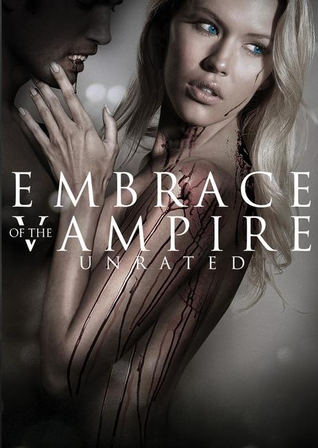 Embrace of the Vampire Photos + Posters