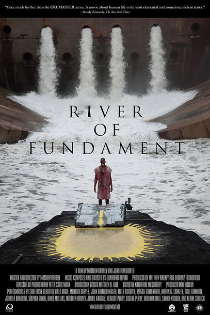 River of Fundament Photos + Posters