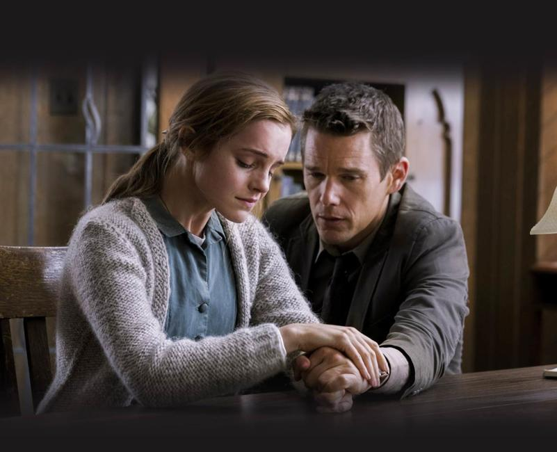 Regression Photos + Posters
