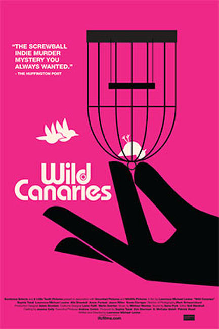 Wild Canaries Photos + Posters