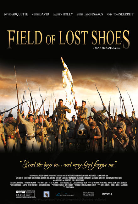 Field of Lost Shoes Photos + Posters
