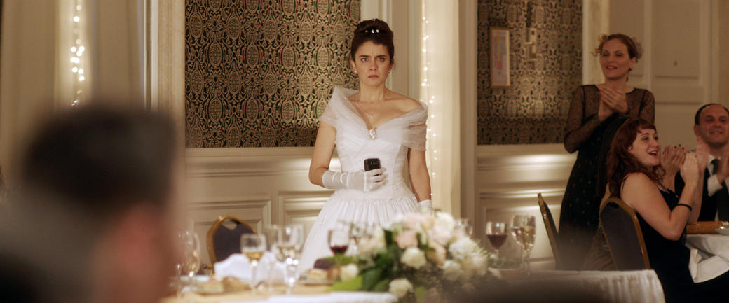 Wild Tales Photos + Posters