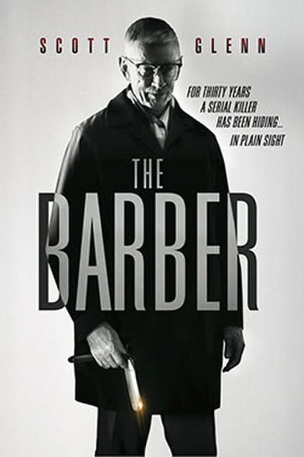 The Barber Photos + Posters