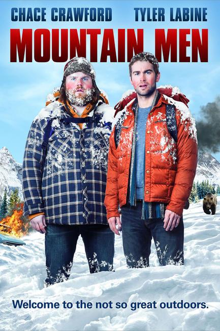 Mountain Men Photos + Posters