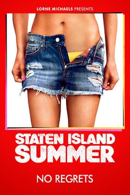 Staten Island Summer Photos + Posters