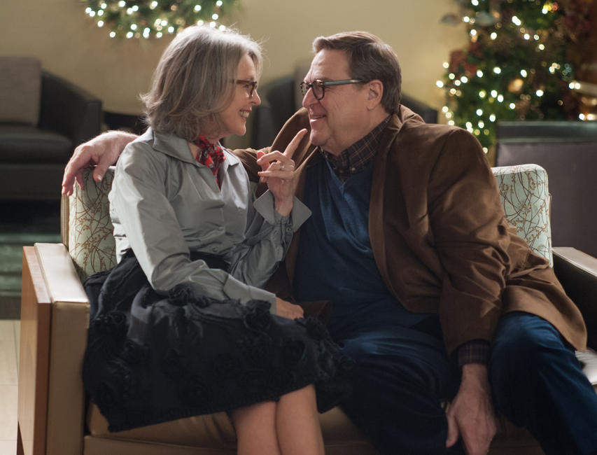 Love the Coopers Photos + Posters
