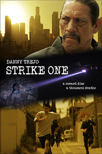 Contrapelo/Strike One Photos + Posters