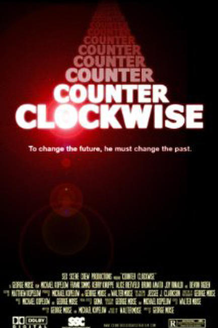Counter Clockwise Photos + Posters