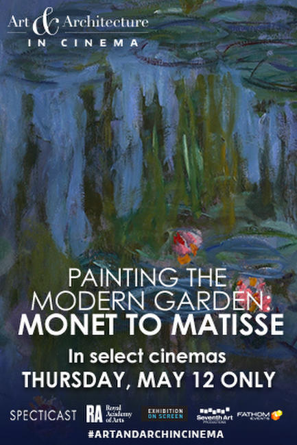 AAIC: Monet to Matisse  Photos + Posters