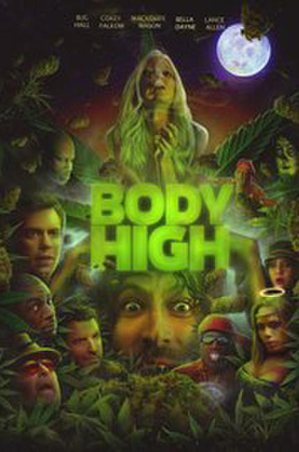 Body High Photos + Posters