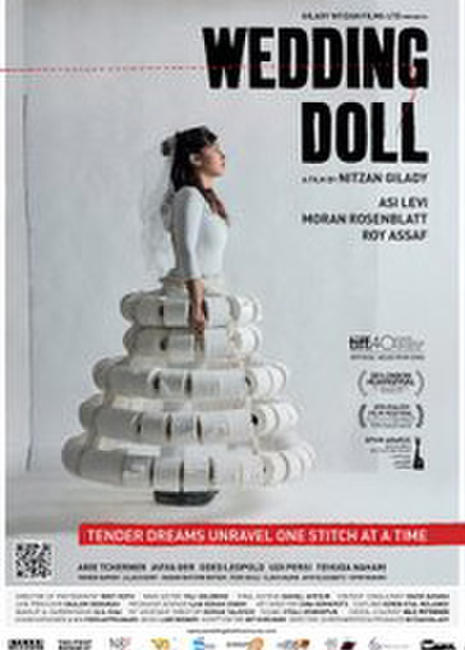 Wedding Doll Photos + Posters