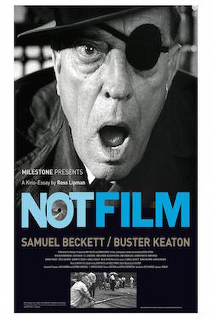 Notfilm Photos + Posters