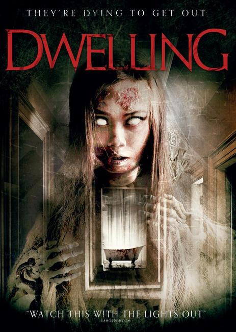 Dwelling Photos + Posters