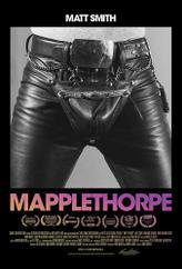 Mapplethorpe2019