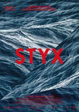 Styx2019