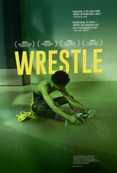 Wrestle_final_web2
