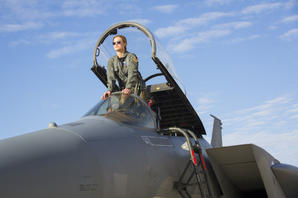 Today in Movie Culture: Captain Marvel Meets Wonder Woman, the Science of 'Captain Marvel' and More