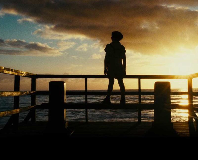 Little Boy Photos + Posters