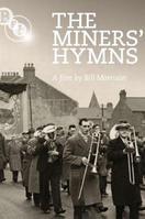 The Miner's Hymn