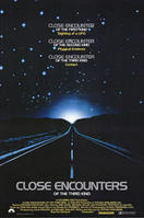 Close Encounters of the Third Kind / THX 1138