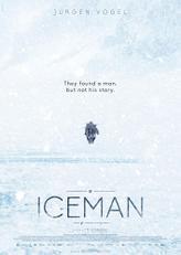Iceman2019