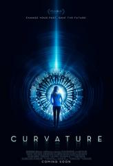 Curvature showtimes and tickets