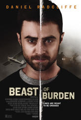 Beast of Burden showtimes and tickets
