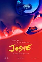 Josie showtimes and tickets