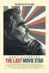 The Last Movie Star showtimes and tickets