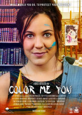 Color Me You showtimes and tickets