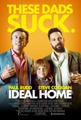 Ideal Home showtimes and tickets