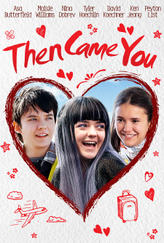 Then Came You showtimes and tickets