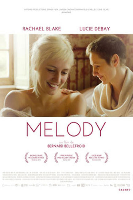 Melody Photos + Posters